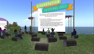 Dissertation festival_001